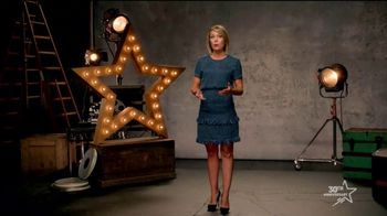 The More You Know TV Spot, 'STEM Careers' Featuring Dylan Dreyer - Thumbnail 4