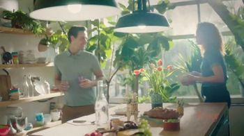 Etsy TV Spot, 'New Favorites: Bowl, Backpack, Welcome Mat' - Thumbnail 1