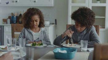 Kraft Cheeses TV Spot, 'We'll Sleep Here' Song by Enya - Thumbnail 1
