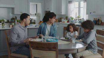 Kraft Cheeses TV Spot, 'We'll Sleep Here' Song by Enya - Thumbnail 2