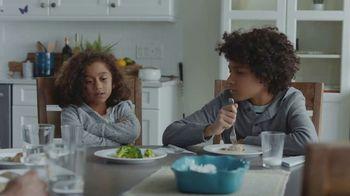 Kraft Cheeses TV Spot, 'We'll Sleep Here' Song by Enya - Thumbnail 4