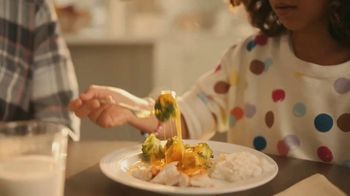Kraft Cheeses TV Spot, 'We'll Sleep Here' Song by Enya - Thumbnail 6