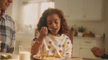 Kraft Cheeses TV Spot, 'We'll Sleep Here' Song by Enya - Thumbnail 7