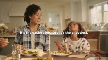 Kraft Cheeses TV Spot, 'We'll Sleep Here' Song by Enya - Thumbnail 8