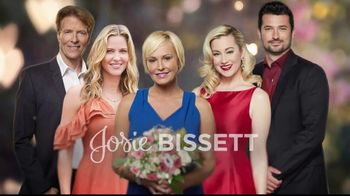 Hallmark Channel TV Spot, '2019 June Weddings Fan Celebration' - Thumbnail 4