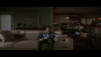 DIRECTV TV Spot, 'Hook a Mother Up' - Thumbnail 1