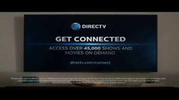 DIRECTV TV Spot, 'Hook a Mother Up' - Thumbnail 9