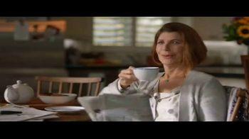 DIRECTV TV Spot, 'Hook a Mother Up' - Thumbnail 2