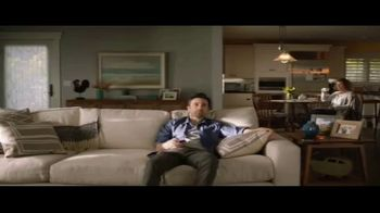 DIRECTV TV Spot, 'Hook a Mother Up'