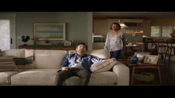 DIRECTV TV Spot, 'Hook a Mother Up' - Thumbnail 5
