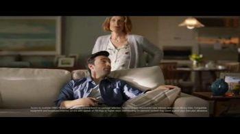 DIRECTV TV Spot, 'Hook a Mother Up' - Thumbnail 6