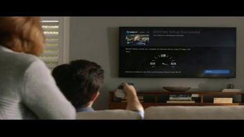 DIRECTV TV Spot, 'Hook a Mother Up' - Thumbnail 7