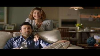 DIRECTV TV Spot, 'Hook a Mother Up' - Thumbnail 8