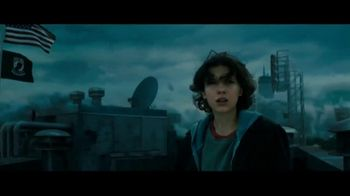Godzilla: King of the Monsters - Alternate Trailer 27