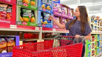 Save A Lot TV Spot, 'Taste for Yourself: Watermelon & Pork Chops' - Thumbnail 4