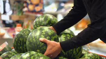 Save A Lot TV Spot, 'Taste for Yourself: Watermelon & Pork Chops' - Thumbnail 6