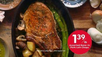 Save A Lot TV Spot, 'Taste for Yourself: Watermelon & Pork Chops' - Thumbnail 8