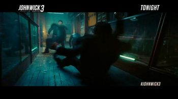 John Wick: Chapter 3 – Parabellum - Alternate Trailer 43