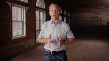 Tom Steyer 2020 TV Spot, 'Stand Up to Donald Trump'