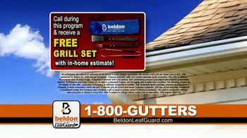 Beldon LeafGuard TV Spot, 'Labor Day: Don't Be Fooled' - Thumbnail 7