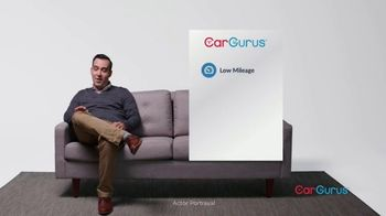 CarGurus TV Spot, 'Shopping With Confidence' - Thumbnail 2