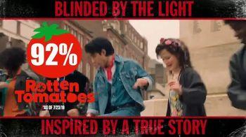 Blinded by the Light - Alternate Trailer 63