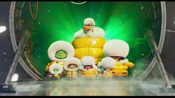 The Angry Birds Movie 2 - Alternate Trailer 51