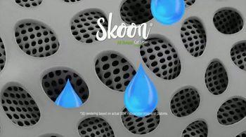 Skoon Cat Litter TV Spot, 'Benefits of Skoon' - Thumbnail 6