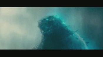 XFINITY On Demand TV Spot, 'Godzilla: King of the Monsters' - Thumbnail 2