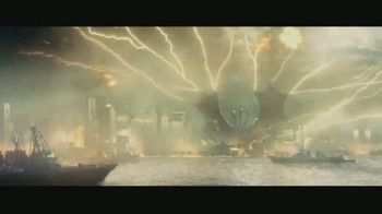 XFINITY On Demand TV Spot, 'Godzilla: King of the Monsters' - Thumbnail 5
