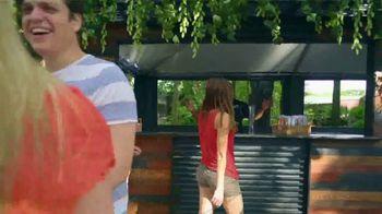 Busch Gardens Bier Fest TV Spot, 'Craft Beers & Annual Pass' - Thumbnail 3