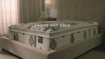 Labor Day Sale: Dream Mattress Studio thumbnail