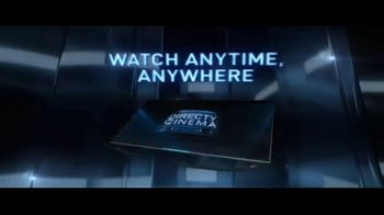 DIRECTV Cinema TV Spot, 'All Is True' - Thumbnail 9