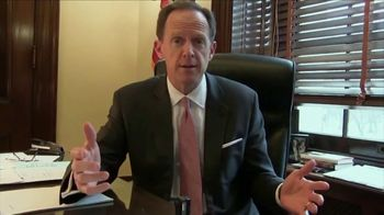 Patients for Affordable Drugs Now TV Spot, 'Pennsylvania: Senator Toomey' - Thumbnail 3
