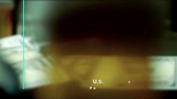 Patients for Affordable Drugs Now TV Spot, 'Pennsylvania: Senator Toomey' - Thumbnail 4