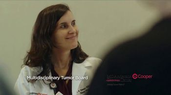 MD Anderson Cancer Center TV Spot, 'John Goeltz' - Thumbnail 6