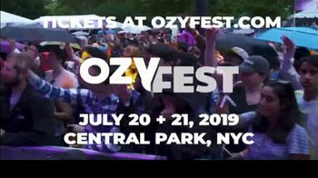 OZY Fest TV Spot, 'What Will You Pitch?' - Thumbnail 9
