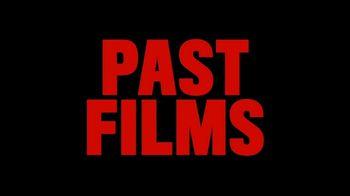 ESPN 30 for 30 Podcasts TV Spot, 'Past Films' - Thumbnail 4