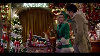 Last Christmas - Thumbnail 6