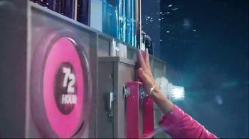 AutoNation 72 Hour Flash Sale TV Spot, 'Labor Day: 2018 and 2019 Ford Models' - 10 commercial airings
