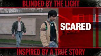 Blinded by the Light - Alternate Trailer 58