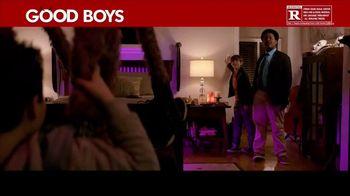 Good Boys - Alternate Trailer 43