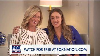 FOX Nation TV Spot, 'Perfect Companion: Free Trial' Featuring Sean Hannity - Thumbnail 4
