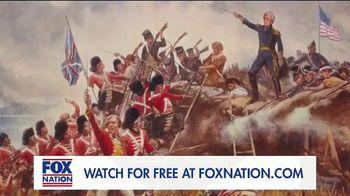 FOX Nation TV Spot, 'Perfect Companion: Free Trial' Featuring Sean Hannity - Thumbnail 5