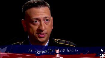 FOX Nation TV Spot, 'Perfect Companion: Free Trial' Featuring Sean Hannity - Thumbnail 8