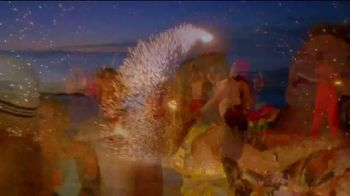Beaches Turks & Caicos TV Spot, 'The World's Best' - Thumbnail 8