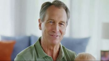 Western & Southern TV Spot, 'Welcome Gerber Life Insurance' Featuring Cris Collinsworth - Thumbnail 6