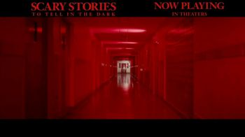 Scary Stories to Tell in the Dark - Alternate Trailer 34
