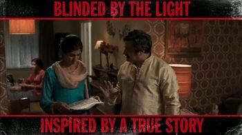 Blinded by the Light - Alternate Trailer 45