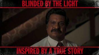 Blinded by the Light - Alternate Trailer 59